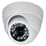 Security-Camera-150x150